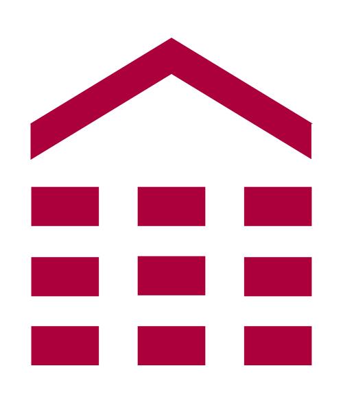 Guia do Condomínio | IHRU