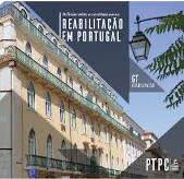 Caderno de Síntese Tecnológica de Reabilitação de Edifícios, uma reflexão sobre a estratégia para o sector